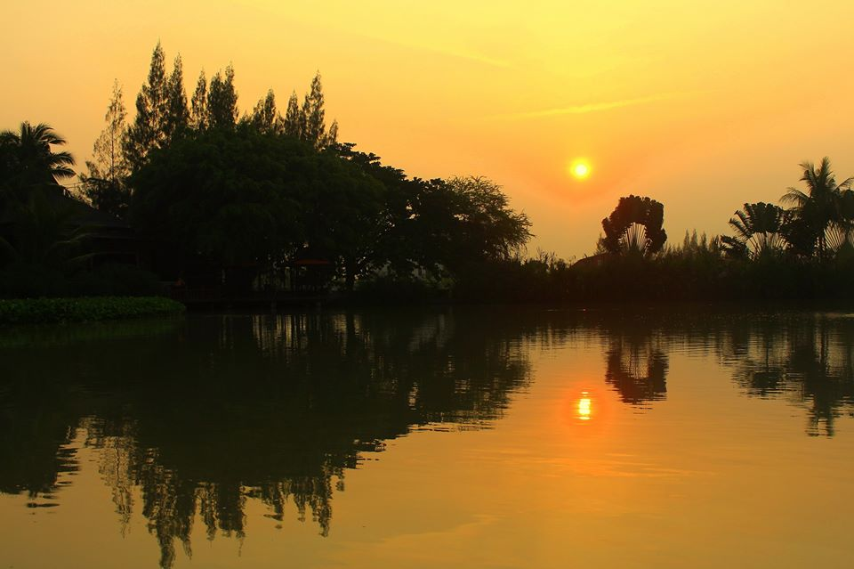 Fishing in Thailand Newsletter - October 2019 1