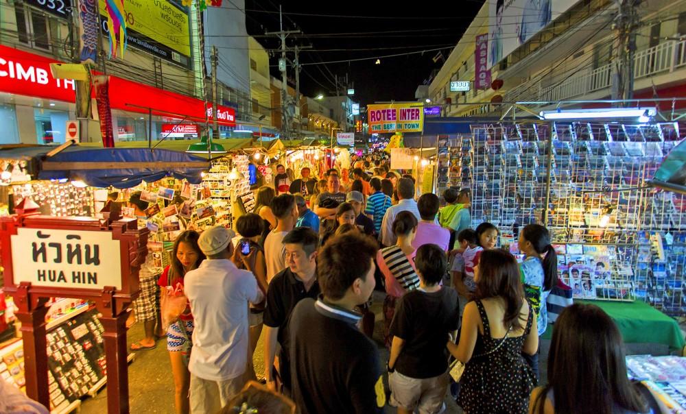 Fishing in Thailand - June 2020 14