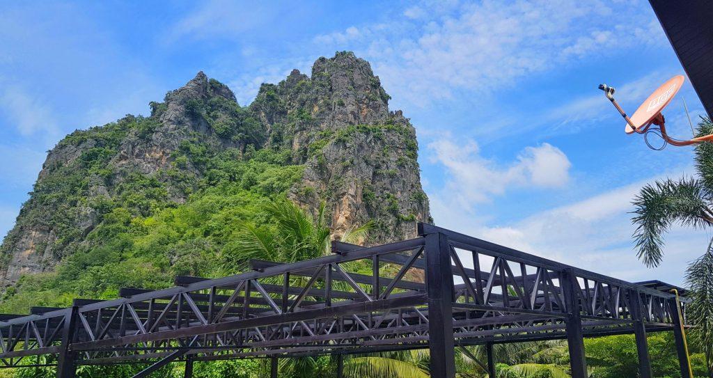 Fishing in Thailand - September 2020 23